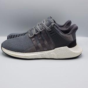 Adidas EQT 91/17 boost